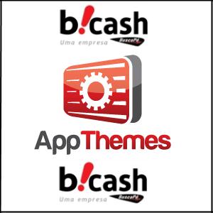 Plugin de Pagamento Bcash Para AppThemes
