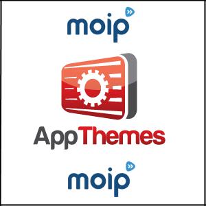 Plugin de Pagamento Moip Para AppThemes