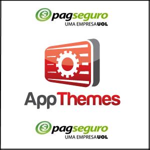Plugin de Pagamento PagSeguro Para AppThemes