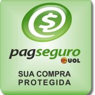 Módulo PagSeguro Para Loja Interspire 5.x.x